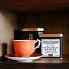 Tea Still Life1