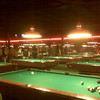 Pool Tables <br /> At Fast Eddie's.