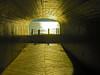 2006 Mich Trip 100 - Tunnel Park tunnel