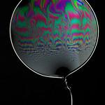Bubble Ring, 22-5-2014 (IMG_0084) 4k