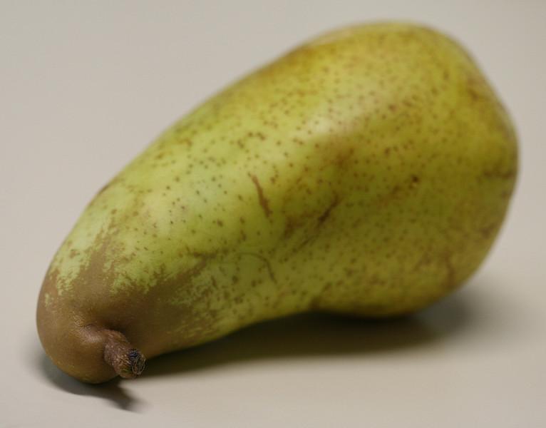 Abate Fetel pear 4