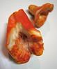 Lobster mushroom duo