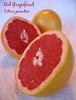 Red Grapefruit 2 [text]