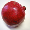 Pomegranate whole