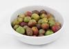 00aFavorite Kiwi Berry (Actinidia arguta, hardy kiwi - unrelated to kiwi fruit)