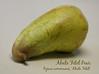 Abate Fetel pear [text]