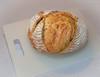 Bread - Lemon Rosemary Sourdough