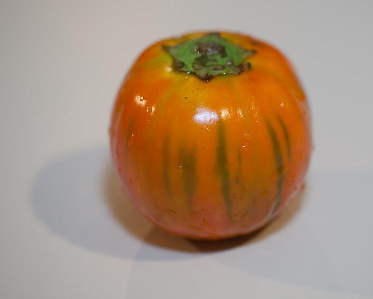 20130727 Heirloom Turkish Eggplant (1849)