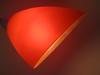 00aFavorite Orange lamp cl