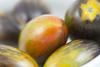 00aFavorite 20180801 Brad's Atomic Grape Tomato (purch WeaverStMkt, Chapel Hill, NC) (image 4 of 9)