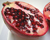 Pomegranate cl