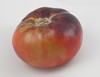 20140903 Heirloom Tomato (1343)