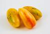 00aFavorite 20140903 Heirloom Tomato (1340)