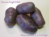 Purple potatoes [text]