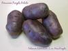 Purple potatoes [text]
