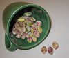 20071213 Pistachios - shelled, in green cup (Indian cooking class) (3 of 4)