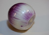 00aFavorite 20150221 Red onion with patches of color (1832)
