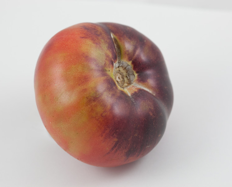 00aFavorite 20140903 Heirloom Tomato (1341)