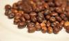 20200526 (1529) Beans - Fava
