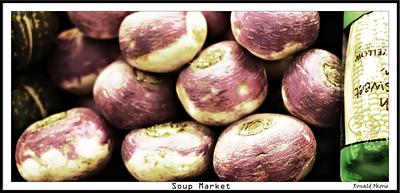 SoupMarket