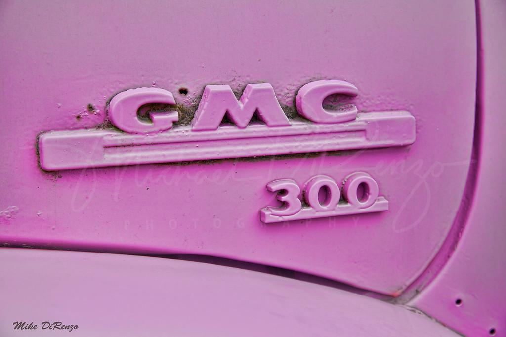 GMC 300     5829 w27
