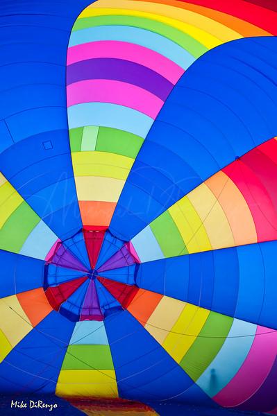 Balloon  1637   w21