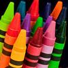Crayons  8489  w7