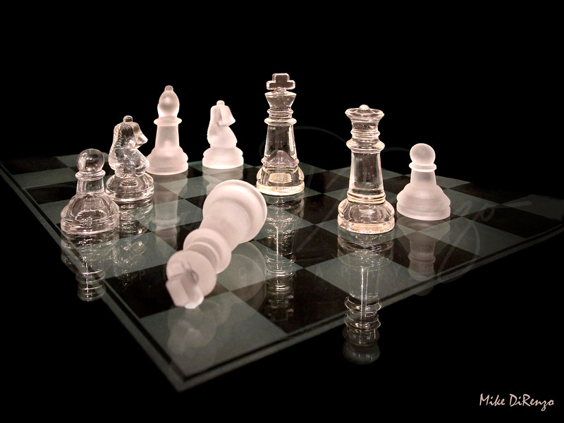Checkmate 7180