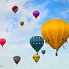 Balloon Festival  1705  w21