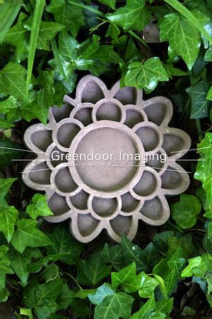 Thaap Designs