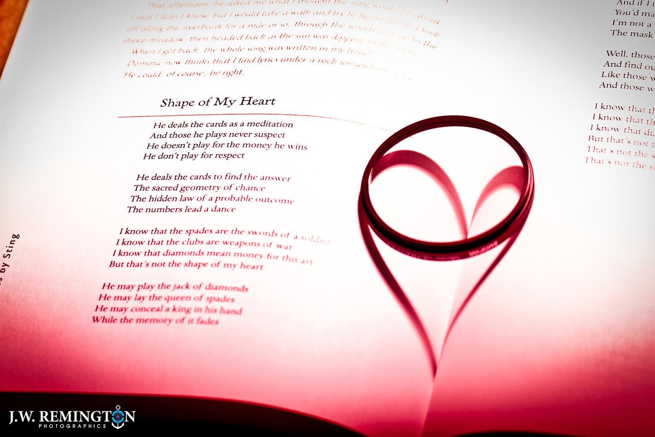 Shape of My Heart IMG_7500