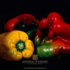 Three peppers 2