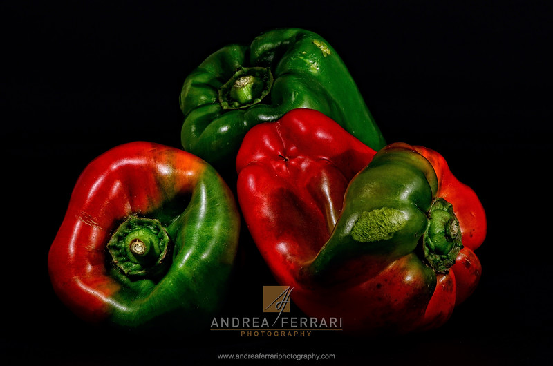 Three peppers 3