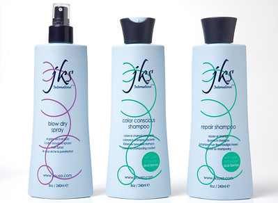 WMI. JKS Product.