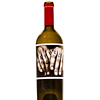 Wine_Bottle_2O7A2783