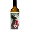 Wine_Bottle_2O7A2779