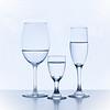 Wine Glass Study 3.0
