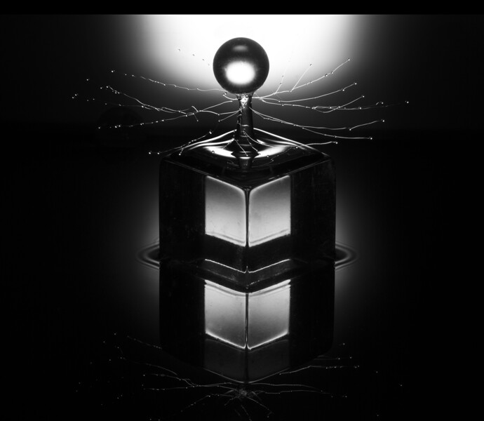 cube static.jpg