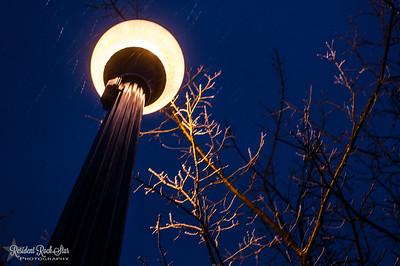 www.residentrockstar.com/photography