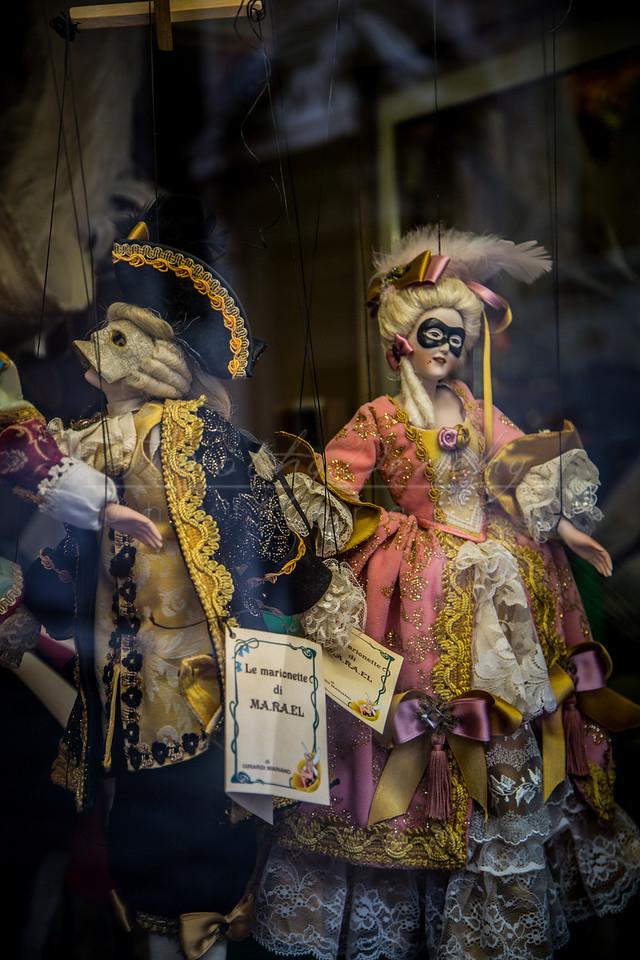 Venice Master Artisans