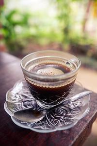 Luwak Café