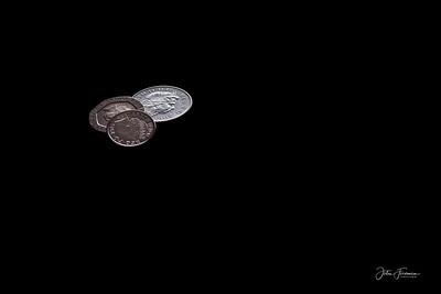 UK Silver