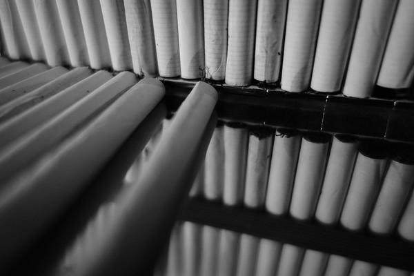 45 (365) Cigarettes