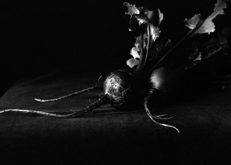Beets (dark)