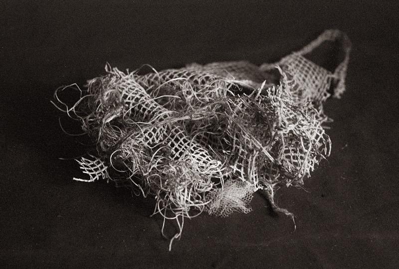 Reclaimed fiber