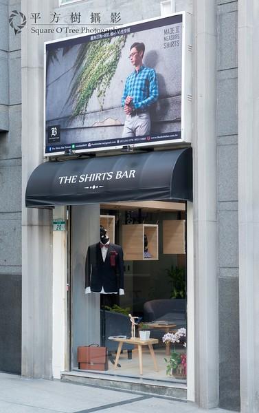 The Shirts Bar 平方樹攝影 http://www.square-o-tree.com/    ◢平方樹攝影粉絲專頁   https://www.facebook.com/square.o.tree
