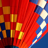 Balloon Fiesta I
