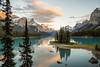 CHRIS BURKARD 2014 TRAVEL ALBERTA TOURISM SUMMER / FALL SHOOT CANADA CHRISTIAN FERNANDEZ, JEFFREY SPACKMAN