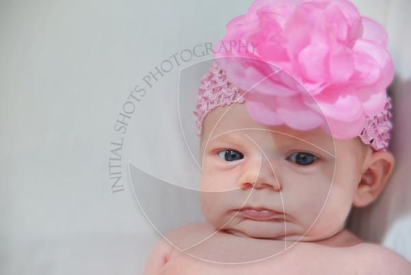 Baby Brooslin