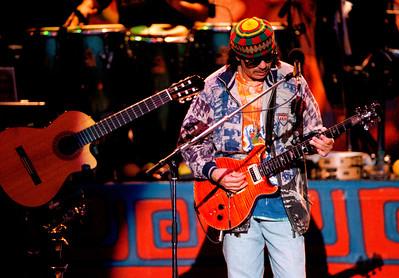 Santana #2